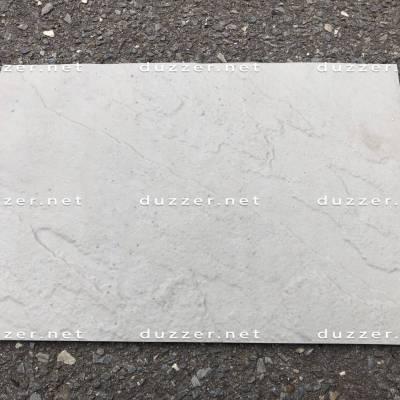 Concrete stamp «Stone plaster»