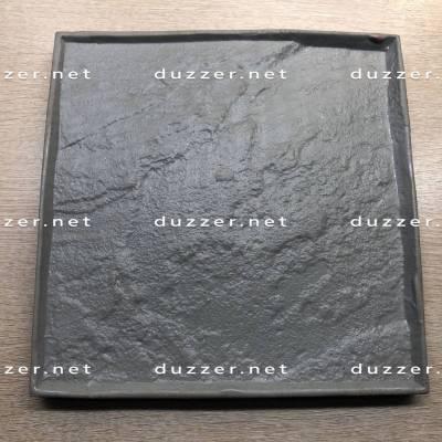 Concrete stamp «Sandstone» 30х30