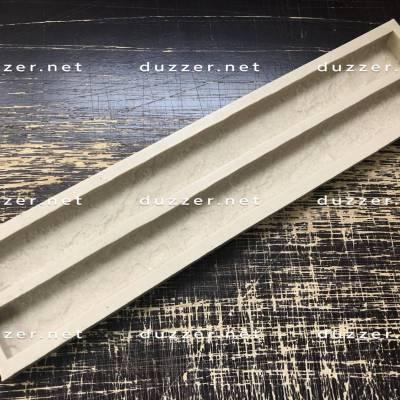 Polyurethane mold Molding Sandstone