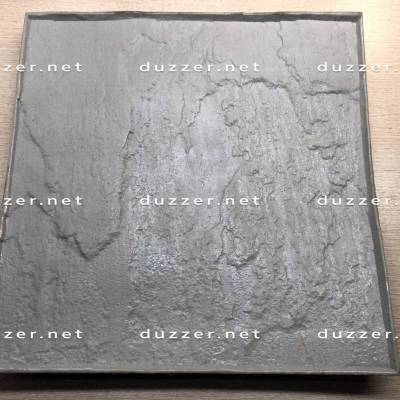 Concrete stamp «Sandstone» 44х44