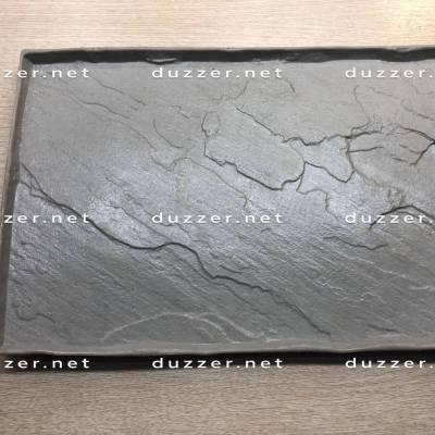 Concrete stamp «Sandstone» 44х30