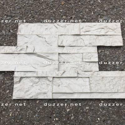 Concrete stamp «Carpathian shale»