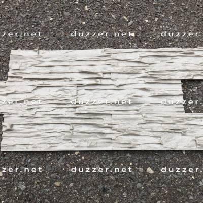 Concrete stamp «Altai shale»